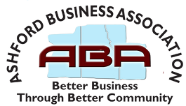 Ashford Business Association Member